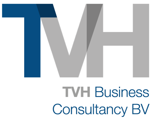 TVH Business Consultancy